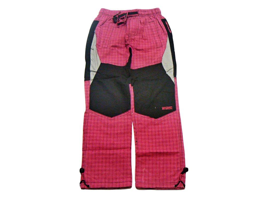 Dívčí oblečení e3acb4c125