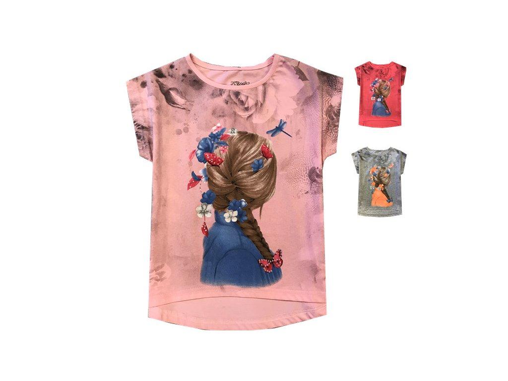 b2a2515c0df Dívčí oblečení