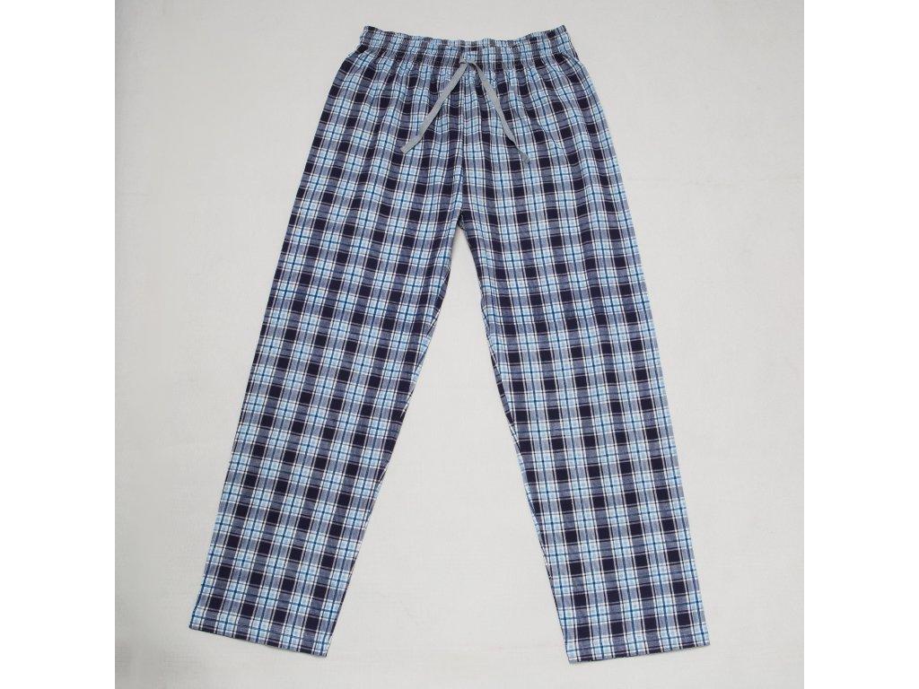e4250d2caf08 Pánské pyžamové kalhoty-Wolf S2878