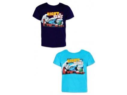 Chlapecké triko - SETINO Thomas