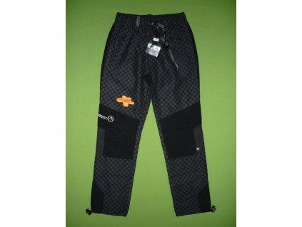 Sportovní outdoorové kalhoty - Neverest F905 , vel.S-XXXL  f905