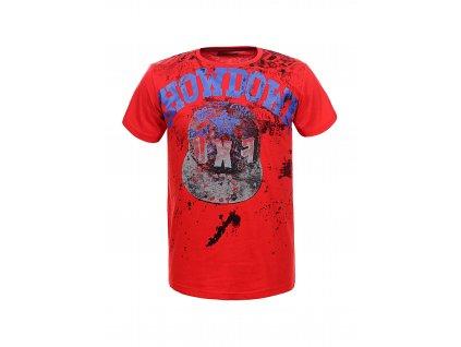 boys graphic t shirt2TEQHQHI