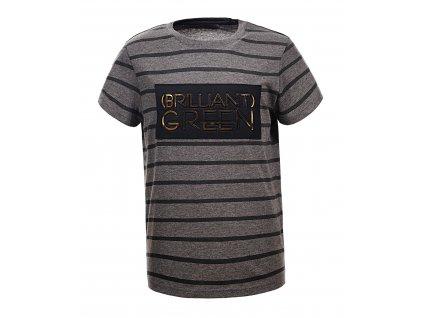 Chlapecké triko-Glo-Story BPO5297, vel.134-164