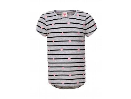 girl t shirt 2