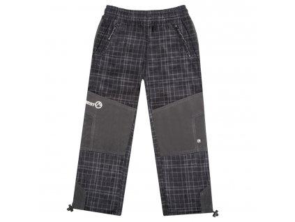 Chlapecké outdoorová kalhoty-NEVEREST F-922cc, vel.98-128