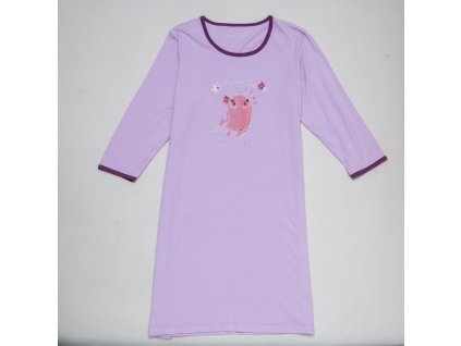 Pyžama   noční košile - Oblečení Wolf-Andrie 2206b2d3ab