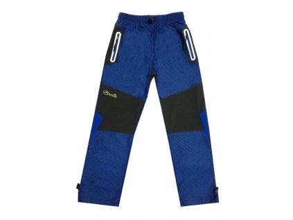 outdoorové kalhoty16