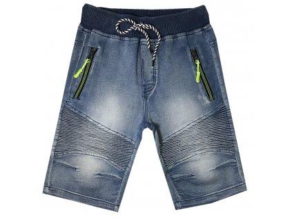 yz8001 kluk riflove cytvrteceni kalhoty 116 146 12ks 170kc