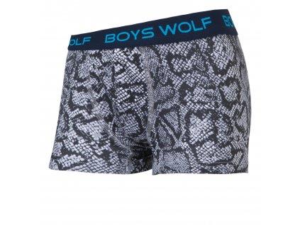 Chlapecké boxerky